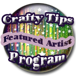 free crafters advertising