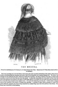 1854-clothing-advertisement