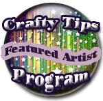 Featured-Artist-Program