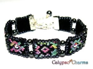 calypso-dreams1