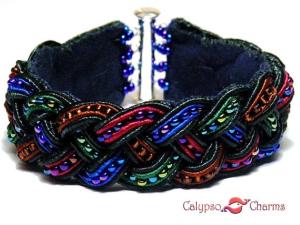 calypso-dreams3