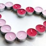 Observations on Selling Crafts Online