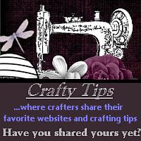 craftytips2013-200
