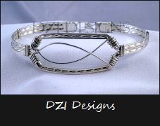 dzi designs
