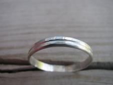 elizabeths exclusives mens ring