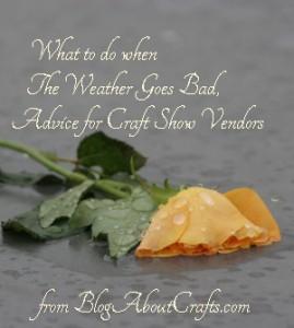 foul-weather