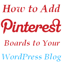 how-to-pinterest