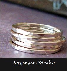 jorgensen studio