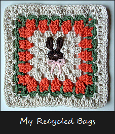 myrecycledbags