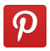 Pinterest, Copyright & Image Ownership