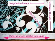 sew-it-love-it
