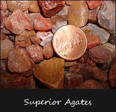 superior agates
