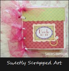 sweetlyscrappedart