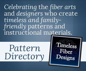 timelessfiberdesigns
