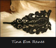tina eve renee