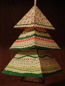 zen-christmas-tree