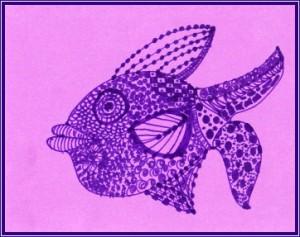 zendoodle-fish